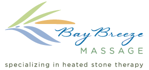 Bay Breeze Massage